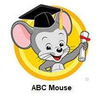 This is a link to ABC Mouse