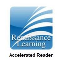 Link to Accelerated Reader