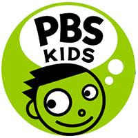 This is a link to PBS kids