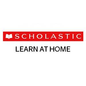 Parent & Student Resources / Parent Resources