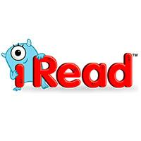 This is a link to iRead